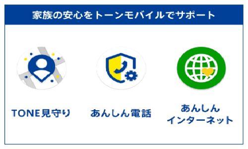 ビットコイン(BTC)は日本円で今いくら? | 便利な外国為替レート計算機